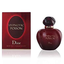 Dior Hypnotic Poison Femme/Woman, Eau de Toilette Spray