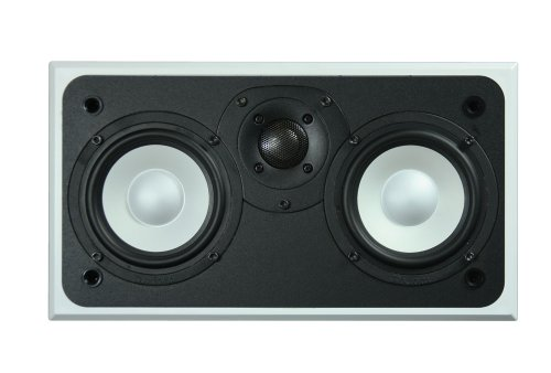For Sale! Axiom VP100 in-Wall Speaker