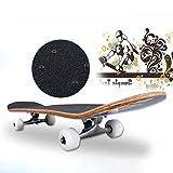 Zoom IMG-2 mbby skateboard 31 inch classico