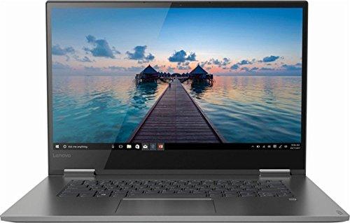 New 2018 Lenovo Yoga 730 2-in-1 15.6