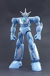 【特典】ダイナマイトアクション! No.38EX 『ゲッターロボ號』 プロトゲッター (宮沢模型限定)