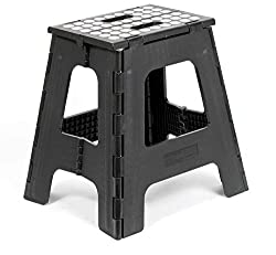 Astounding Collapsible Mounting Block The Horse Dispatch Creativecarmelina Interior Chair Design Creativecarmelinacom