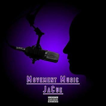 Movement Music