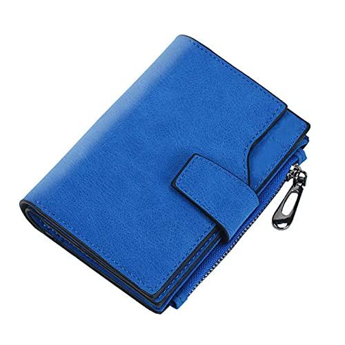 NYSJLONG Ladies Wallet Women's Wallet Small Purse Women Wallets Cards Holders Luxury Brand Wallets Designer