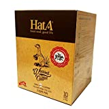 [コピルアク] ジャコウネコ Weasel Coffee ドリップバッグ 130g/箱 (13gx10袋) アラビカ コーヒーの王様 イタチコーヒー ベトナム産 幻のフンコーヒー