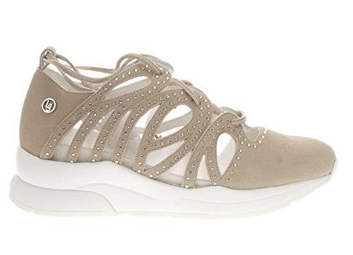 Sneaker Karlie Sand - Beige, 37