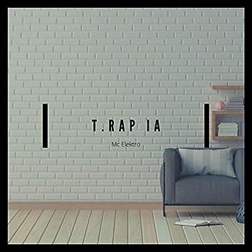 T. RAP IA