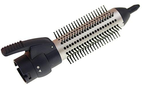 Bosch 497553 Locken-Bürste für PHA2300 Warmluftbürste / Lockenstab