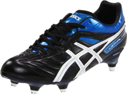 ASICS Men's Lethal Tigreor 4 ST Soccer...