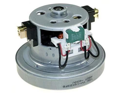 Motor Erp 96564201 für Staubsauger, für kleine Elektromenager Dyson