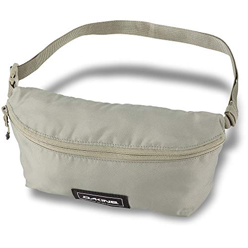 Dakine Unisex Hip Pack LT, Gravity Grey
