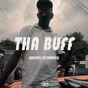 Tha Buff