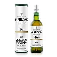 Laphroaig 16 Jahre Single