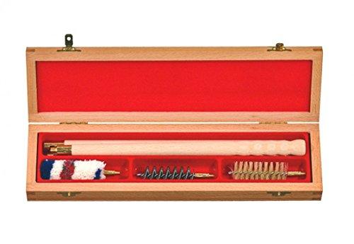 Europarm - Kit de Nettoyage Pour Fusil Calibre 12