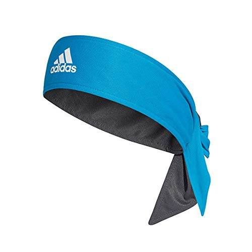 adidas Tennis Tie Band Reversible
