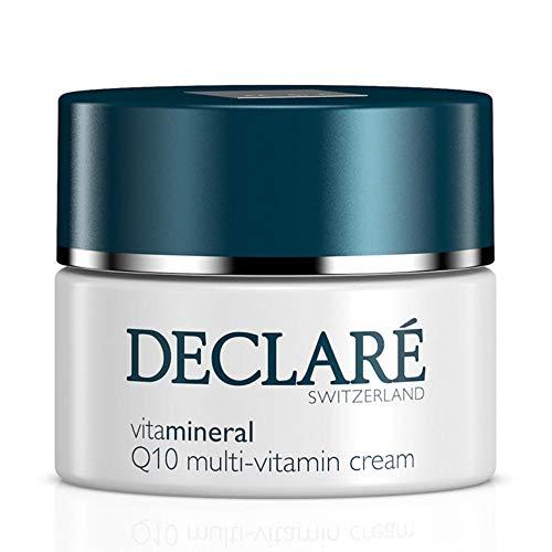 Declaré Vita Mineral Formula for Men Q10 multi-vitamina crema 50 ml