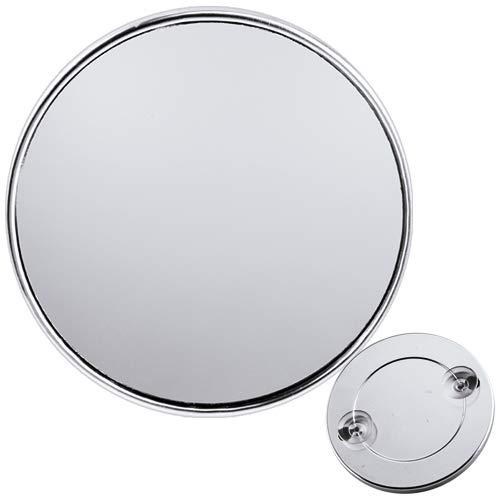 Walkiria WK compacte spiegel - 6 x 100 g (totaalgewicht: 600 g)