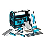 OX Exclusive PLASTERERS Bag - (OX-CD6) Christmas Deals 2018