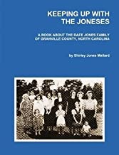 Best greenup county genealogy Reviews
