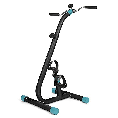 "Arm- & Beinmuskulatur Vitaltrainer ""Duo"" Bild 4*"