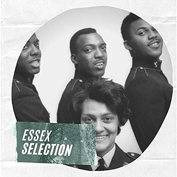 Essex Selection