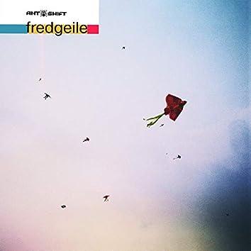 Fredgeile (Radio Edit)