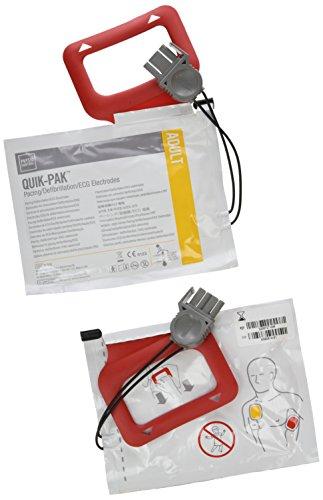 Physio Control Ersatz-Kit