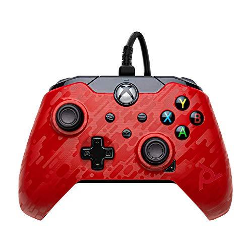 Xbox One S marca PDP