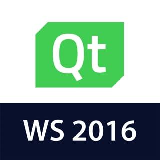 Qt World Summit