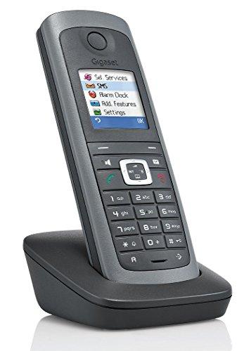 quel est le meilleur telephone dect pour freebox revolution choix du monde