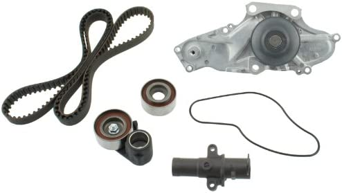 Top 10 Best timing belt kit with water pump Reviews
