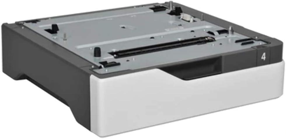 Lexmark 550-Sheet Tray (40C2100)