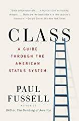 Class A Guide Through the American Status System