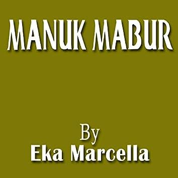 Manuk Mabur (Tarling Dermayon)