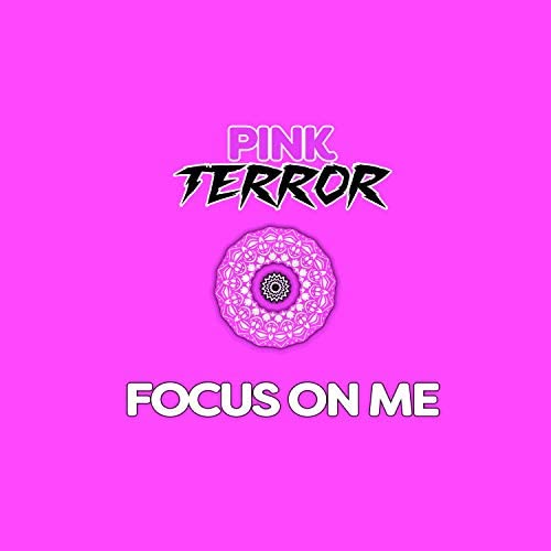 Pink Terror
