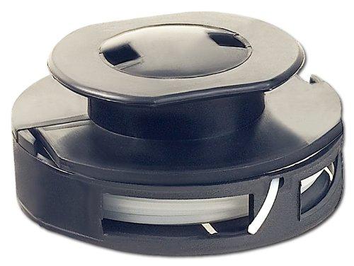 Arnold AT3.3 passend für Black & Decker und Einhell, 1083-B2-0002 Trimmerspule