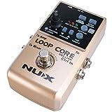 Immagine 2 nux looper pedal drum machine