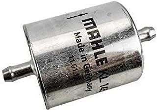 Filtro de Combustible Filtro de Gas/óleo Yamaha XV1100 Virago 3LP 1989-1999