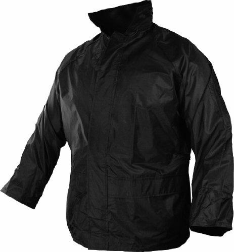 Highlander Stormguard wasserdichte Jacke & Hose – Winddicht & leicht – Prime Jacke zum günstigen Preis – jetzt auf Amazon erhältlich!