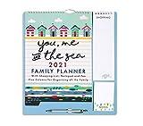 2021 Family Organiser Calendar P...