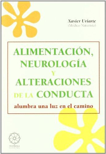 Alimentación Neurología Y Alteraciones De La Conducta