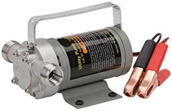 Best pacific hydrostar utility pump Reviews