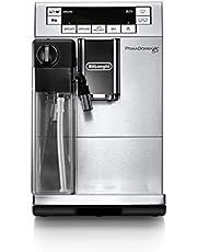 Delonghi ETAM36 365.M Deluxe Primadonna XS Kahve Makinesi
