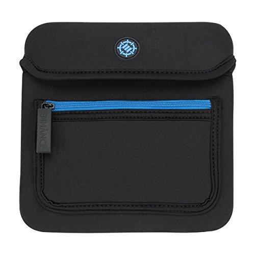 ENHANCE Funda Trackpad Touchpad Estuche Bolsa Panel Táctil Carcasa Almohadilla Táctil Tableta gráfica