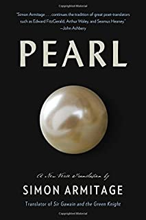 Pearl: A New Verse Translation
