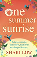 One Summer Sunrise
