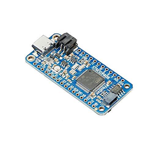 Adafruit Feather STM32F405 Express, USB C, 168MHz für Arduino / CircuitPython