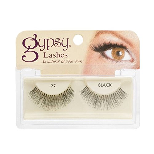 ARDELL 907 Black Faux-cils