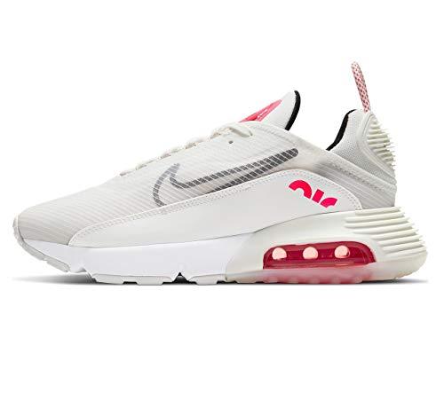 Nike Air MAX 2090, Zapatillas de Running Mujer, Multicolor, 39 EU