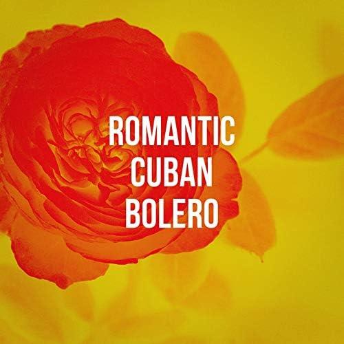 Los Latinos Románticos, Latin Sound, Latino Party